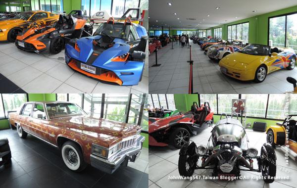 NongNooch Pattaya東芭樂園車展.jpg
