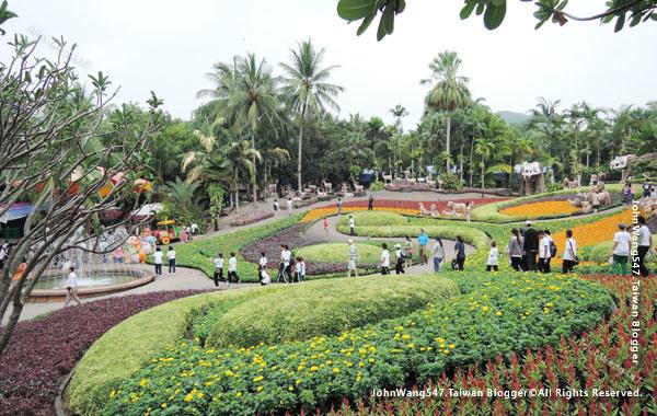 NongNooch Pattaya東芭樂園大花園.jpg