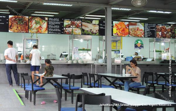 NongNooch Pattaya東芭樂園food park.jpg