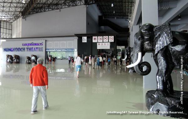 NongNooch Theatre東芭劇場秀1.jpg