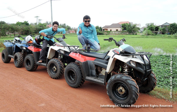 Siem Reap Quad Bike ATV tour.jpg