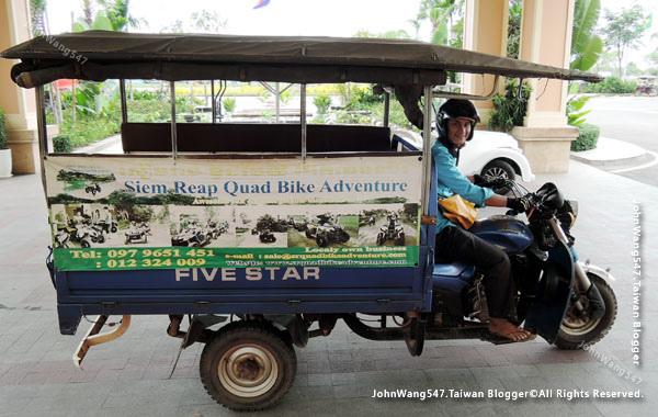 Siem Reap Quad Bike ATV tour3.jpg