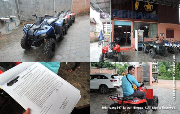 Siem Reap Quad Bike ATV tour4.jpg