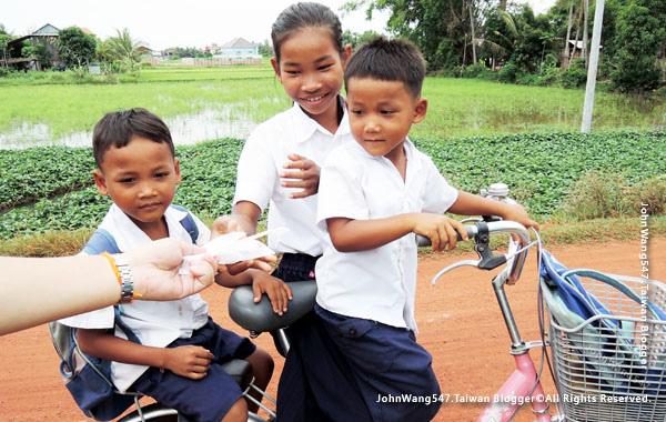 Siem Reap Quad Bike ATV tour5.jpg