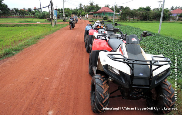 Siem Reap Quad Bike ATV tour6.jpg