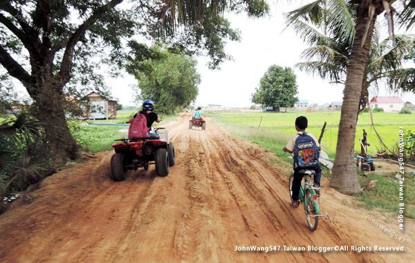 Siem Reap Quad Bike ATV tour9.jpg