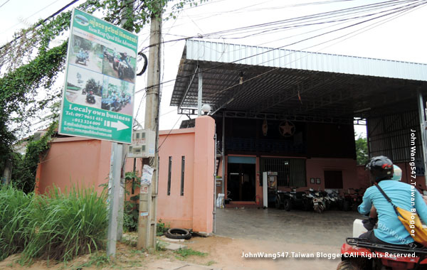 Siem Reap Quad Bike ATV tour12.jpg