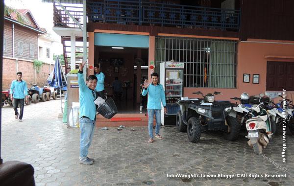 Siem Reap Quad Bike ATV tour13.jpg