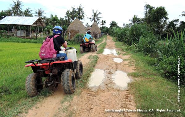 Siem Reap Quad Bike ATV tour1.jpg