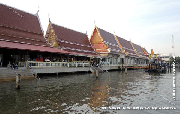 Wat Bang Na Nok佛寺PIER.jpg
