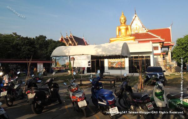 Wat Bang Nam Phueng Nok.jpg