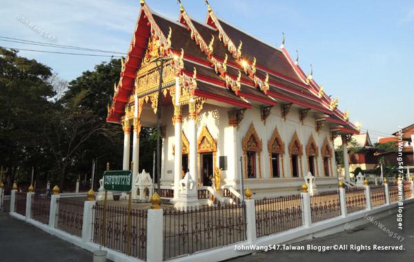 Wat Bang Nam Phueng Nok2.jpg