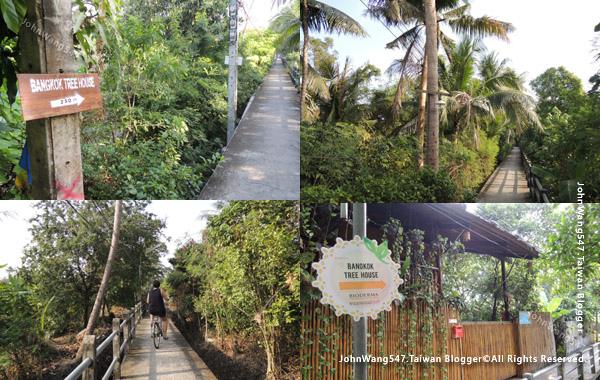 Bangkok Tree House cafe.jpg