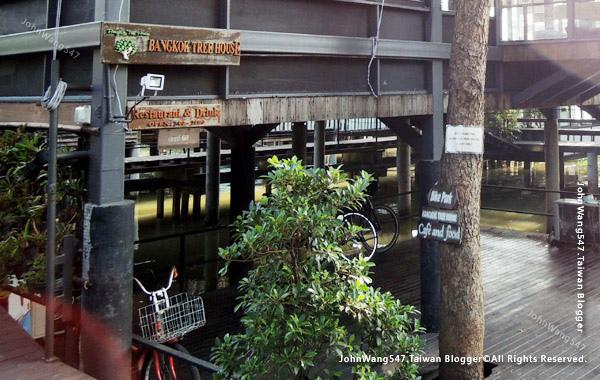 Bangkok Tree House cafe hotel2.jpg