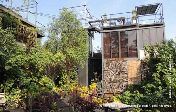 Bangkok Tree House hotel.jpg