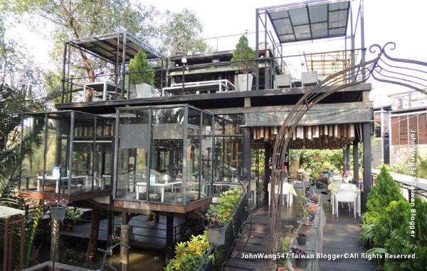 Bangkok Tree House cafe1.jpg