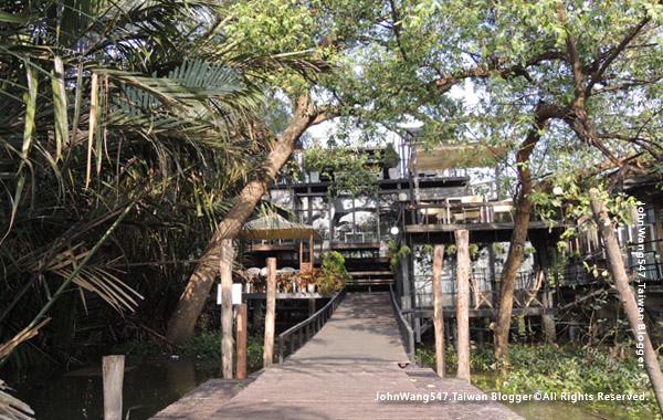 Bangkok Tree House cafe4.jpg
