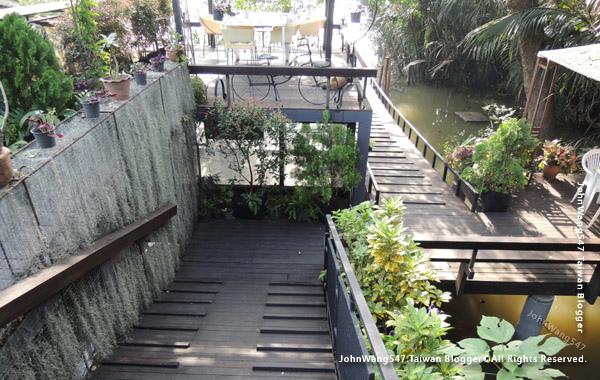 Bangkok Tree House cafe3.jpg