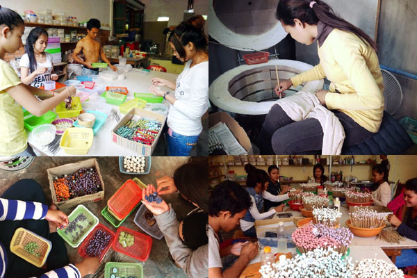 Claycult Cambodia workshop.jpg