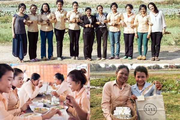 Kamonohashi Project SUSU(Journey FromTo Cambodia).jpg