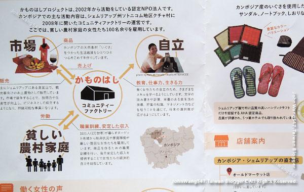 Kamonohashi Project SUSU Cambodia producct1.jpg