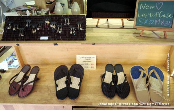 SUSU I love Cambodia Store4.jpg