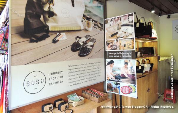 SUSU I love Cambodia Store1.jpg