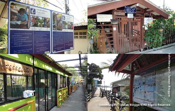Bang Nam Pheung Homestay2.jpg
