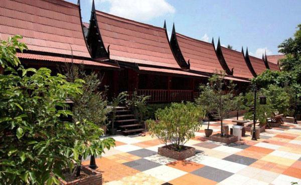 Bang Nam Pheung Homestay3.jpg