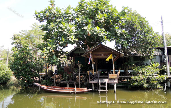 Bang Nam Pheung Floating Market5.jpg