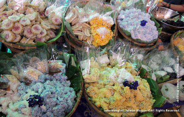 Bang Nam Pheung Floating Market24.jpg