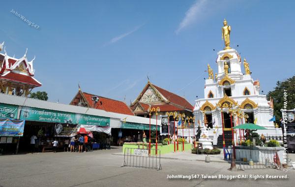 Wat Bang Nam Phueng Nai.jpg
