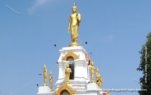 Wat Bang Nam Phueng Nai2.jpg