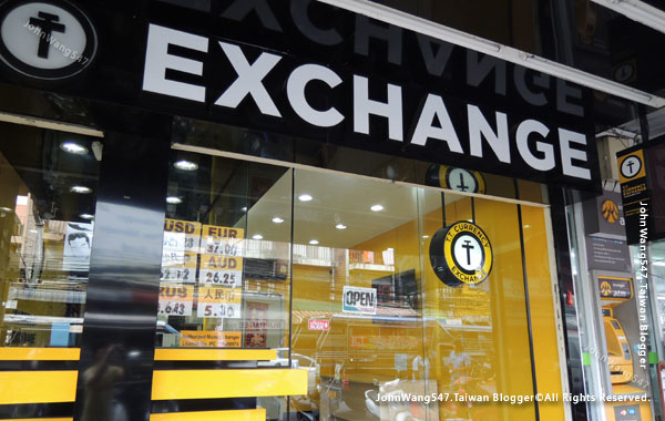 T.T. Currency Exchange Pattaya4.jpg