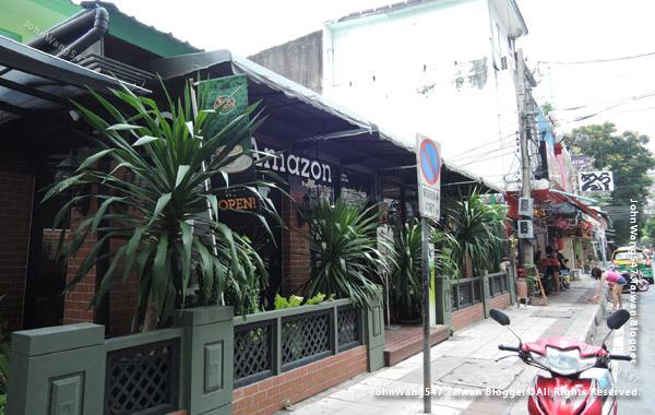 amazon cafe Thailand asok.jpg