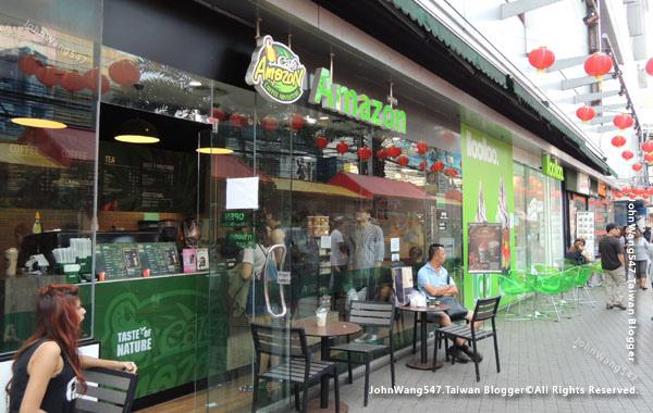 amazon cafe Bangkok Patuman.jpg