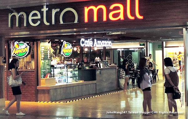 Cafe amazon Thailand MRT2.jpg