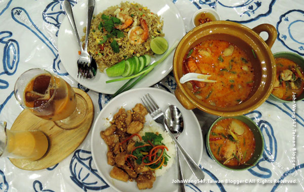 Let's Eat at Sea Pattaya seafood.jpg