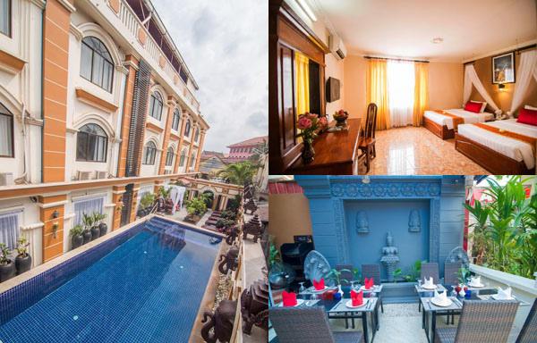 Reaksmey Chanreas Hotel Angkor.jpg