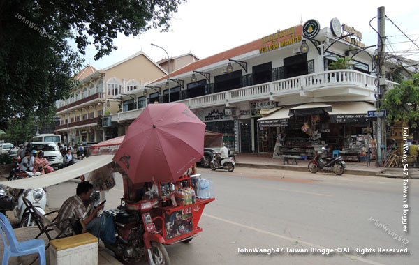 Yellow Mango Restaurant & Bar Siem Reap.jpg