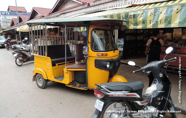 Angkor Siem Reap Market.jpg
