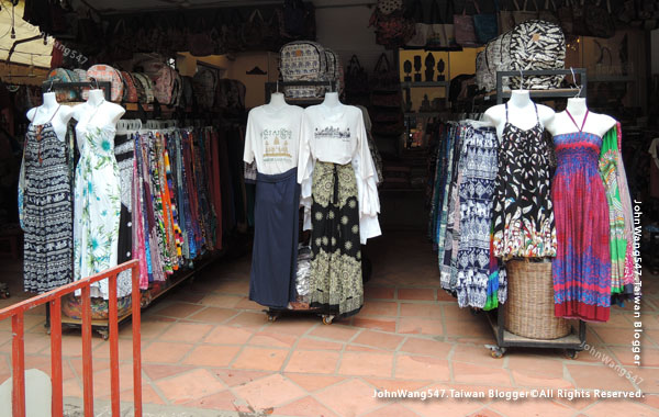 Angkor Siem Reap Market5.jpg