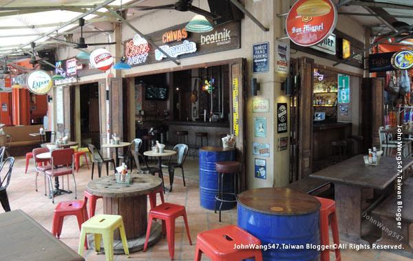 Angkor Siem Reap Market restaurant bar.jpg