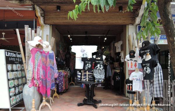 Angkor Siem Reap Market10.jpg