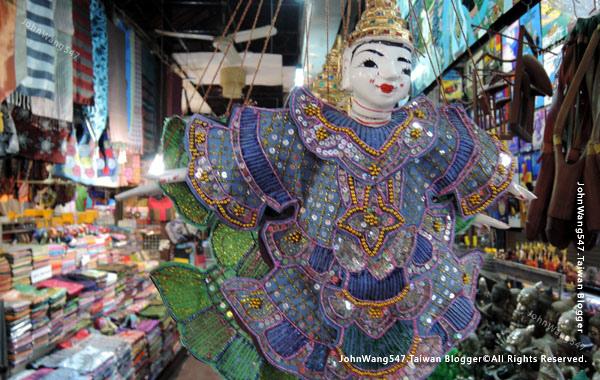 Angkor Siem Reap Market11.jpg