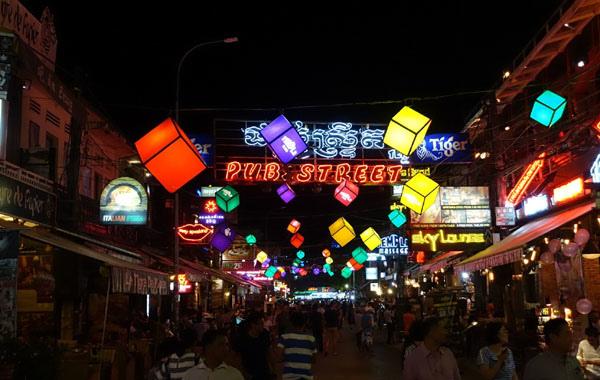 Siem Reap Night Market pub street2.jpg