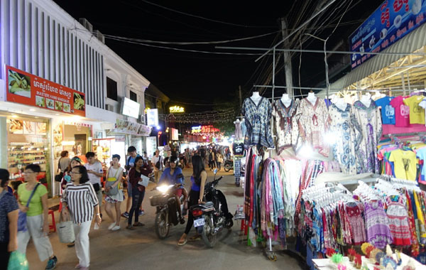 Siem Reap Night Market2.jpg