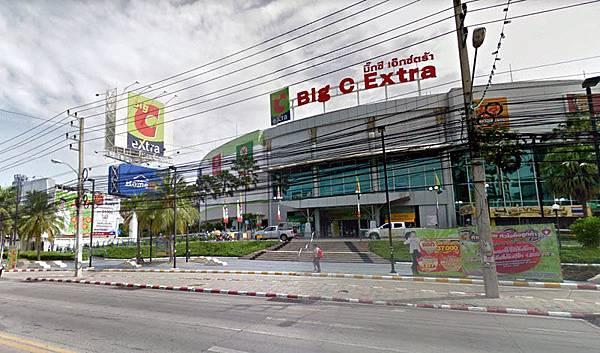 BIG C EXtra pattaya2.jpg
