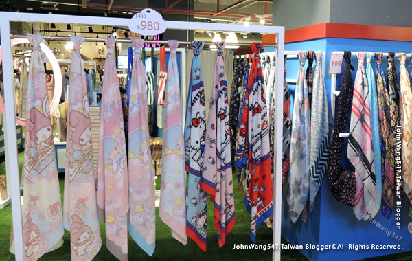 Kiss Me Doll Thailand price.jpg