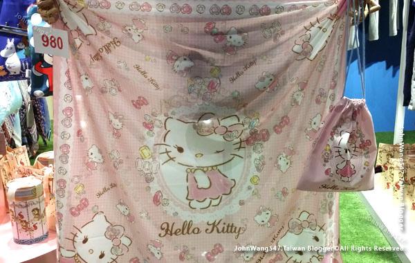 Kiss Me Doll Thailand kitty.jpg